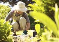older-woman-gardening